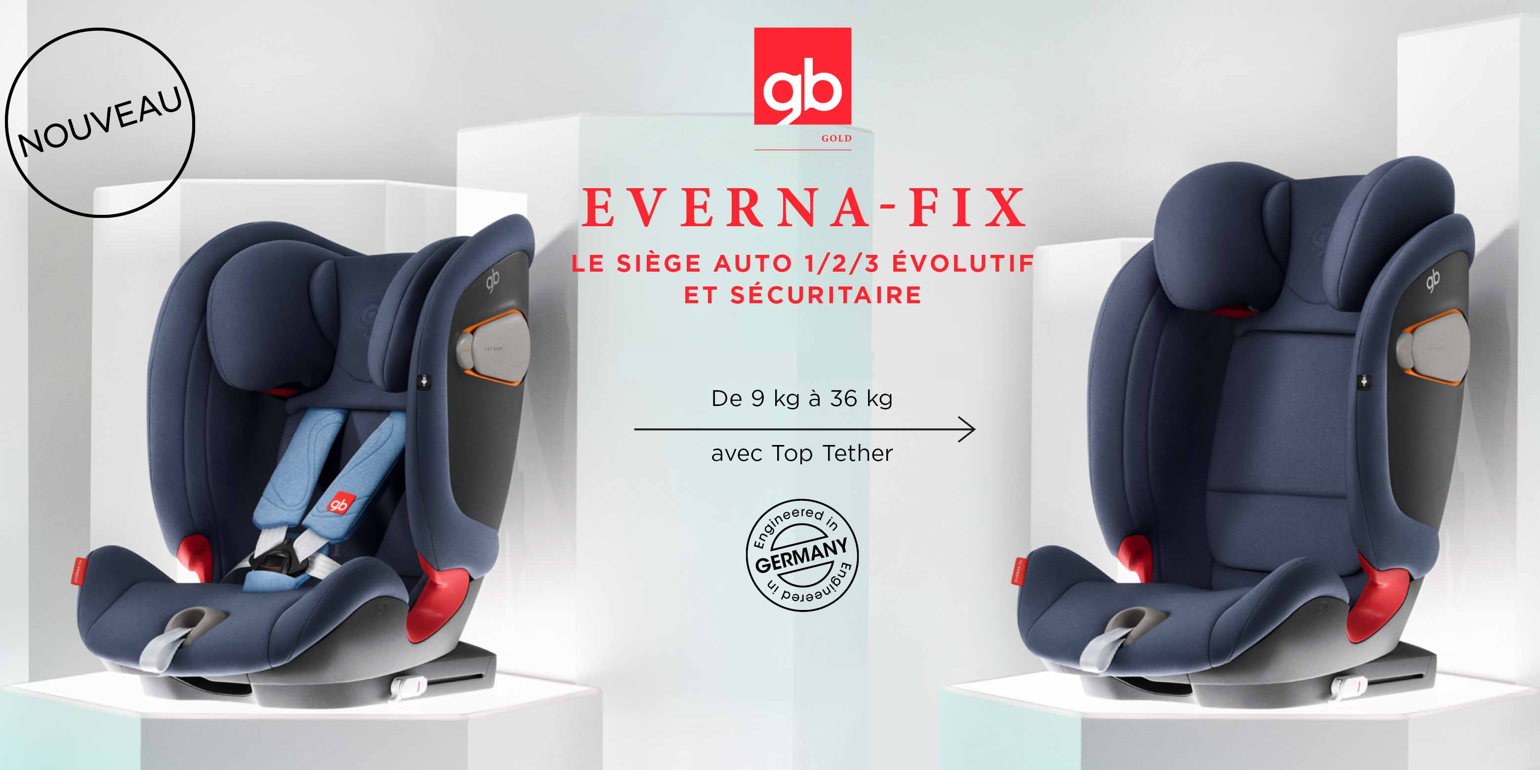 Everna-Fix