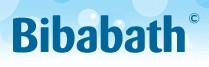 BibaBath